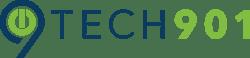 TECH901-logo-header