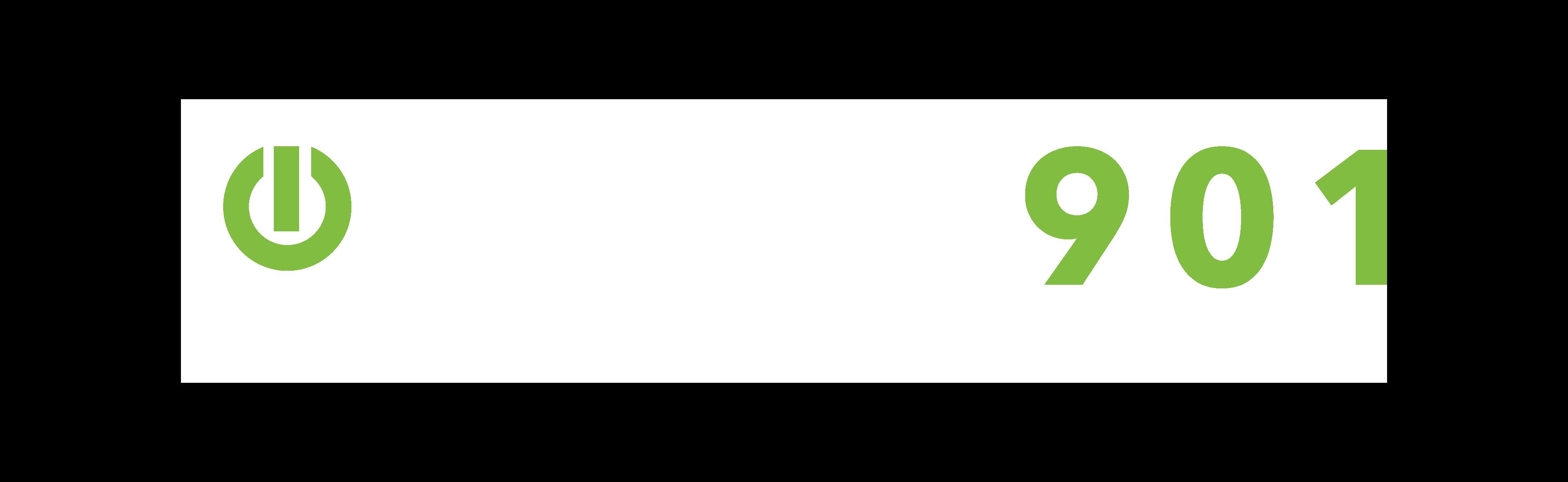 TECH901-reverse.png
